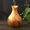 ozdobny dyfuzor do aromaterapii, nawilżacz powietrza aromatly