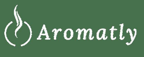 Aromatly