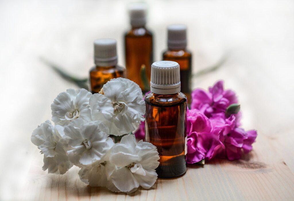Aromaterapia - czym jest i jakie ma zastosowania
